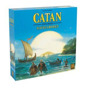 Jogo-Catan-Navegadores
