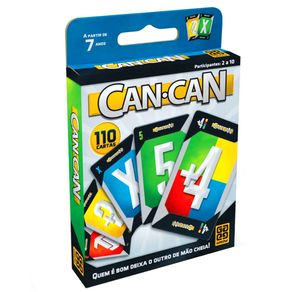 Jogo-Can-Can