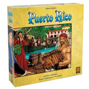 Jogo-Puerto-Rico
