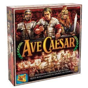 Jogo-Ave-Caesar