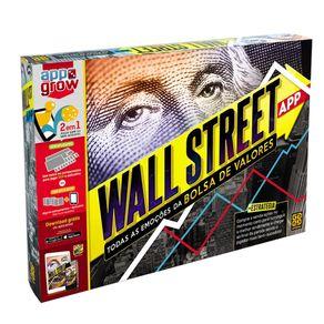 Jogo-Wall-Street
