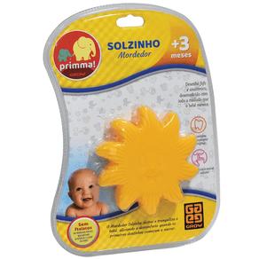 03421_Grow_Mordedor-Solzinho