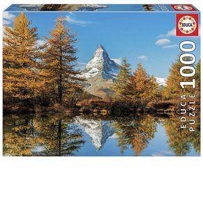 P1000-Monte-Cervino-no-Outono