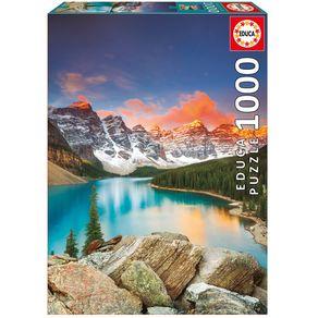 17739_P1000-Lago-Moraine---Canada