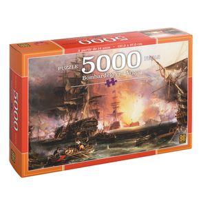 GROW_P5000_Batalha_em_Argel_frente