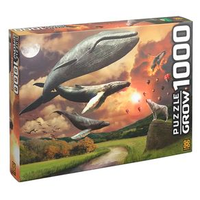03608_GROW_P1000_Flying_Whale