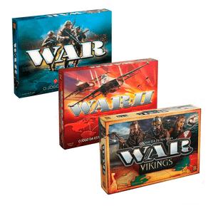 Combo-Jogos-de-Estrategia-War_C0123