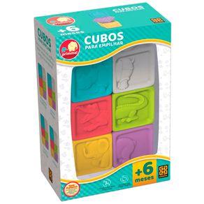03424_Cubos-para-Empilhar