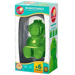 03622_Robozinho