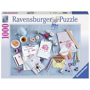 Puzzle-1000-pecas-Faca-Voce-Mesmo