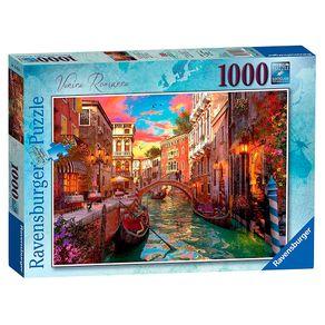 03812_P1000-Romance-em-Veneza