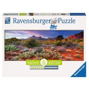 Puzzle-1000-pecas-Deserto-Magico---Ravensburger---importado