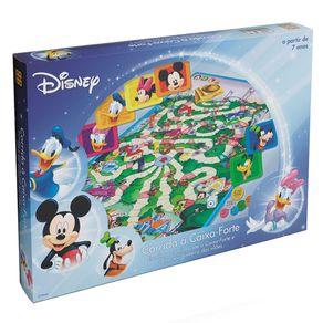Jogo-Corrida-a-Caixa-Forte-Disney