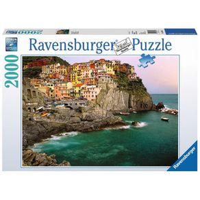 Puzzle-2000-pecas-Cinque-Terre-Italia