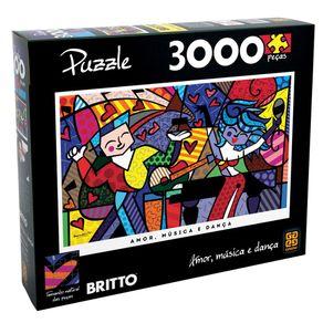 Puzzle-3000-pecas-Romero-Britto