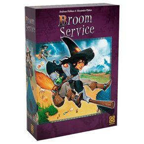 Jogo-Broom-Service