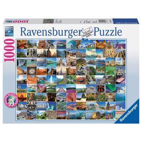 Puzzle-1000-pecas-99-Lugares-Maravilhosos