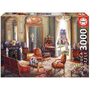 Puzzle-3000-pecas-Meus-Momentos---Educa---Importado