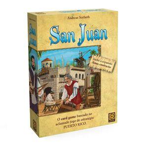 Jogo-San-Juan