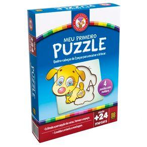 03064_Grow_Meu-Primeiro-Puzzle