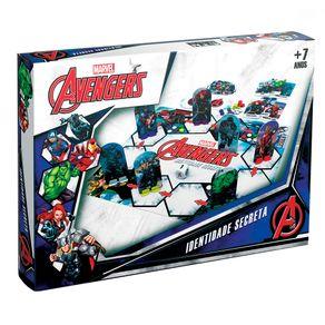 03481_Grow_Identidade-Secreta-Avengers