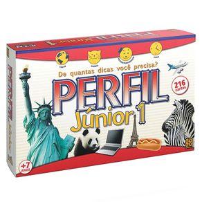 01131_Grow_Perfil-Junior-1
