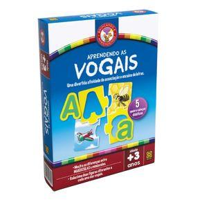 02439_B-A-Aprendendo-as-Vogais