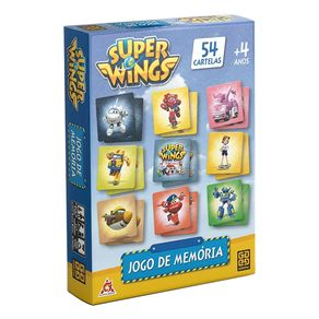 03326_GROW_Memoria_Super_Wings