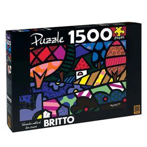 02623_Grow_P1500-Romero-Britto.jpg