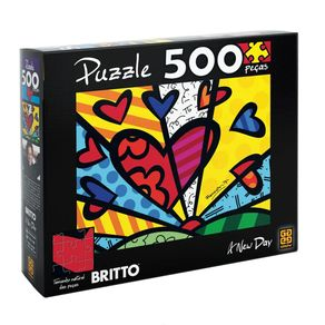 02870_Grow_P500-Romero-Britto---A-New-Day