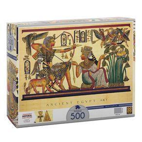 03408_P500-Ancient-Egypt