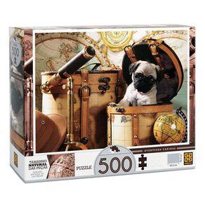 03258_Grow_P500-Aventuras-Caninas