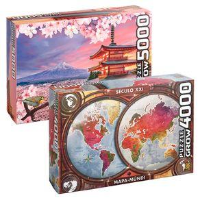 Pre-venda-Fuji-e-Mapa