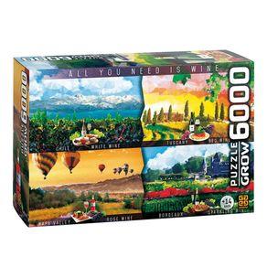 P6000-Vinhos-Frente-ECOMMERCE
