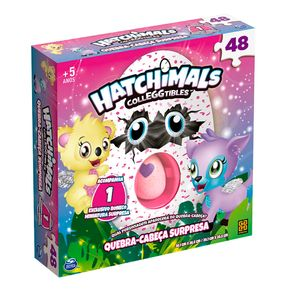 P48_Hatchimals