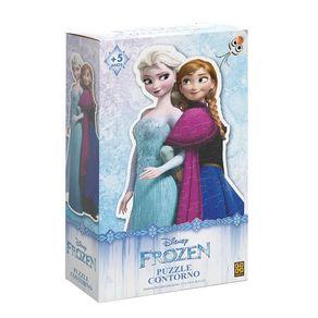 03602_Grow_p-contorno-Frozen_embalagem
