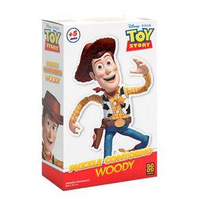 03486_Grow_Puzzle-contorno-Woody
