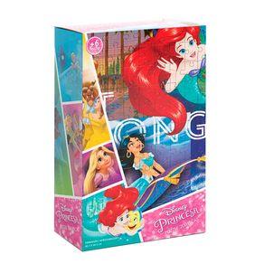 03476_Grow_P200-Princesas