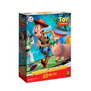 Puzzle-Gigante-Toy-Story