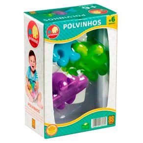 03623_Polvinhos_caixa