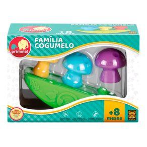 03444_GROW_Linha_Primma_Familia_Cogumelo