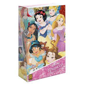 02958_Grow_-Puzzle-Coracao-princesas_embalagem