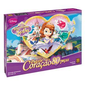 03070_Puzzle-Coracao-Princesinha-Sofia.jpg
