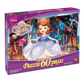 03068_P60-Princesinha-Sofia.jpg
