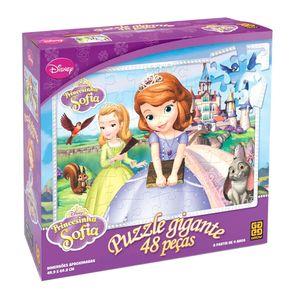 03069_Puzzle-Gigante-Princesinha-Sofia.jpg