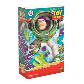 02485_Grow_P150-Toy-Story