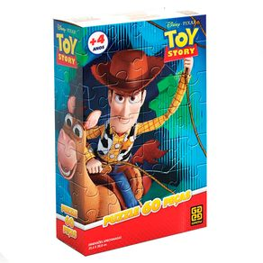 02486_Grow_P60-Toy-Story-copy