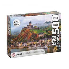 03842_GROW_P500_Castelo_De_Reichsburg