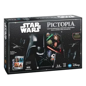 Pictopia-Star-Wars-Frente