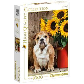 03888-P1000_Bulldog